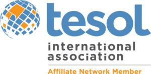 TESOL International Affiliate