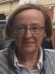 Anne McCarthy